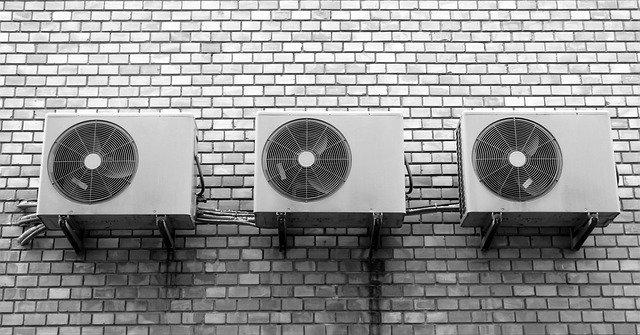 klimatske-naprave