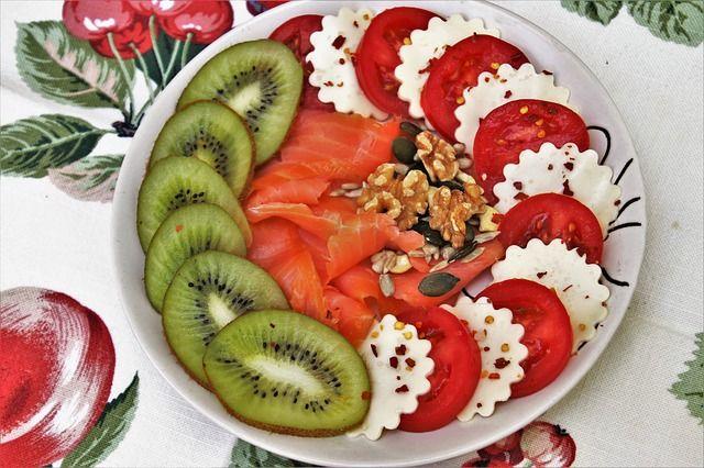 Kako vam lahko nutricionist pomaga izboljšati vaše zdravje?