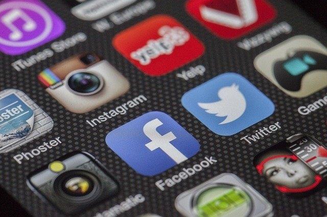 Facebook oglaševanje prinaša velike donose